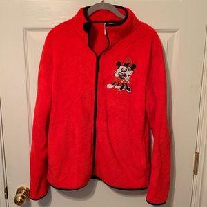 New Disney Jacket